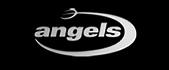 Angels Events Zurich